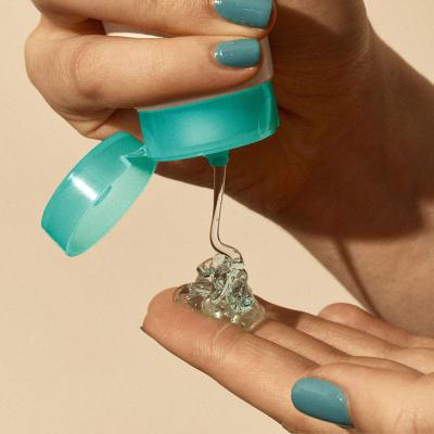 Охлаждающий Аква Крем для Увлажнения Жирной Кожи Dermalogica Clear Start Cooling Aqua Jelly 59 мл