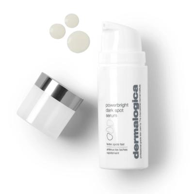Активная Сыворотка для Осветления и Борьбы с Пигментированной Кожей Dermalogica PowerBright Dark Spot Serum 30 мл