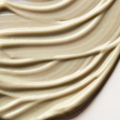 Ночной Крем для Лица Elemis Superfood Night Cream 50 мл