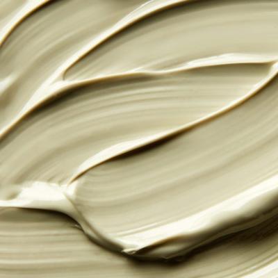 Энергетическая Питательная Маска Elemis Superfood Vital Veggie Mask 75 мл