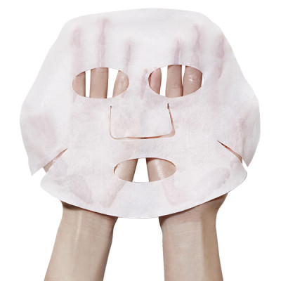 Тканевая Маска для Лица Erborian Glow Shot Mask 15 г