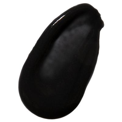 Очищающая Маска-Скраб с Древесным Углём Erborian Black Scrub Exfoliating Purifying Mask with Charcoal 50 мл