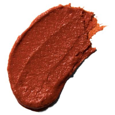 Красный Перец Паста-Маска Erborian Red Pepper Paste Mask 20 мл