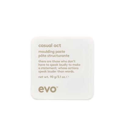 Моделирующая Паста [обычные дела] Evo Casual Act Moulding Whip 90 г
