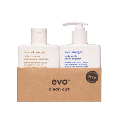 """Набор """"Чистый Срез"""" Evo Clean Cut Set"""