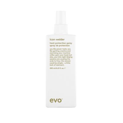 Спрей для Термозащиты [мечта сварщика] Evo Icon Welder Heat Protection Spray 200 мл