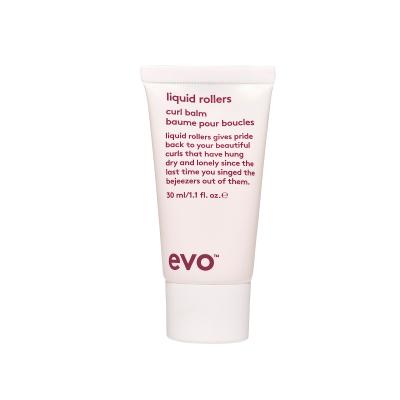 Бальзам для Упругих Локонов жидкие би[goody] Evo Liquid Rollers Curl Balm 30 мл