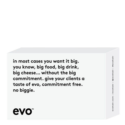 Набор [что-то для всех] Evo Something For Everyone