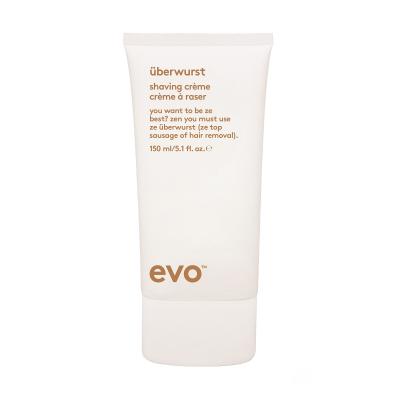 Крем для Бритья [зэ убервюрст] Evo Uberwurst Shaving Crème 150 мл