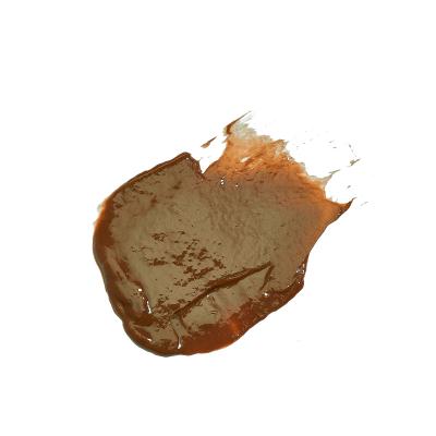 Тонирующий Бальзам-Уход Карамель Evo Fabuloso Caramel Colour Intensifying Conditioner 30 мл