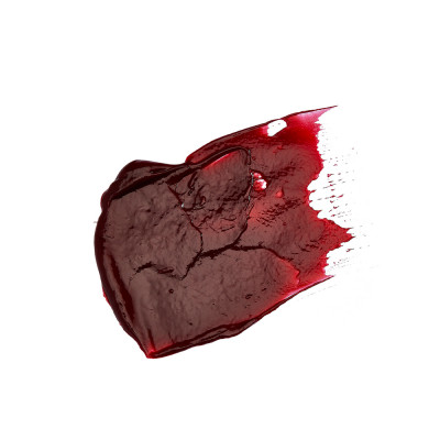 Тонирующий Бальзам-Уход Махагон Evo Fabuloso Mahogany Colour Intensifying Conditioner 30 мл