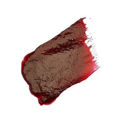 Тонирующий Бальзам-Уход Красный Пурпур Evo Fabuloso Purple Red Colour Intensifying Conditioner 30 мл