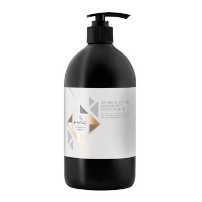 Увлажняющий Кондиционер Hadat Cosmetics Hydro Nutrient Nourishing Conditioner 800 мл