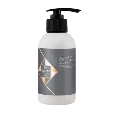 Шампунь для Роста Волос Hadat Cosmetics Hydro Root Strengthening Shampoo 250 мл