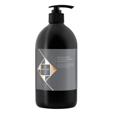 Шампунь для Роста Волос Hadat Cosmetics Hydro Root Strengthening Shampoo 800 мл