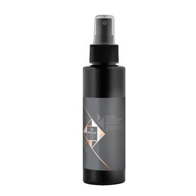 Текстурирующий Солевой Спрей Hadat Cosmetics Hydro Texturizing Salt Spray 110 мл