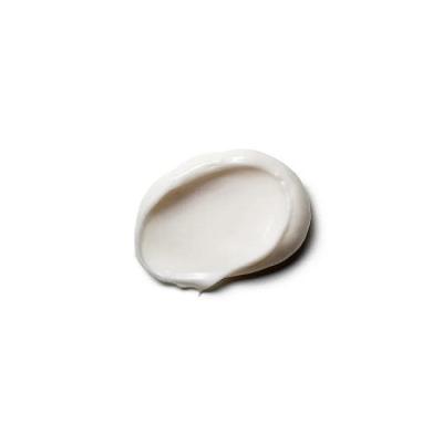 Крем для Рук с Оригинальным Ароматом Moroccanoil Hand Cream Fragrance Originale 75 мл