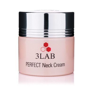Крем для Шеи 3LAB Perfect Neck Cream 60 мл