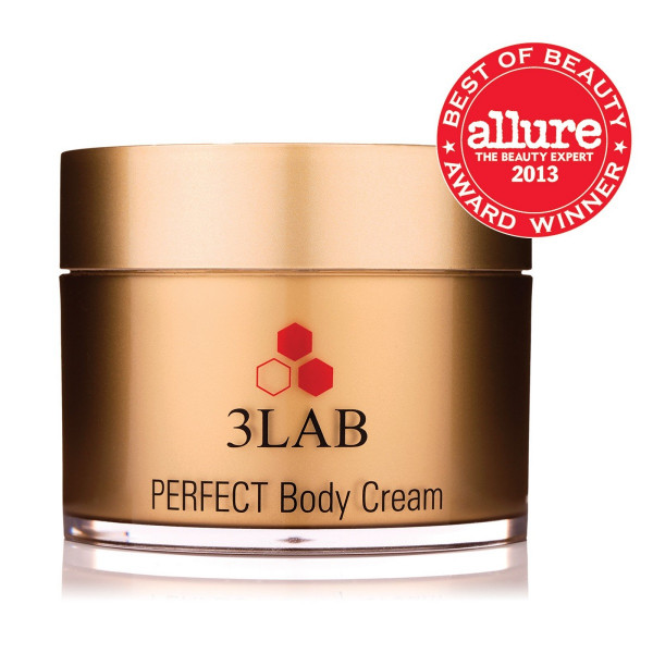 Крем для Тела 3LAB Perfect Body Cream 200 мл