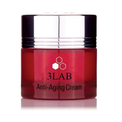 Антивозрастной Крем для Лица 3LAB Anti-Aging Cream 60 мл