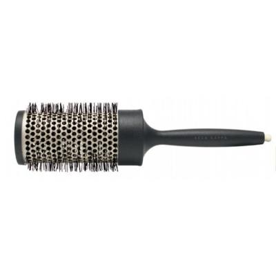 Щетка для Волос Acca Kappa Tourmaline Comfort Grip 72/53 мм