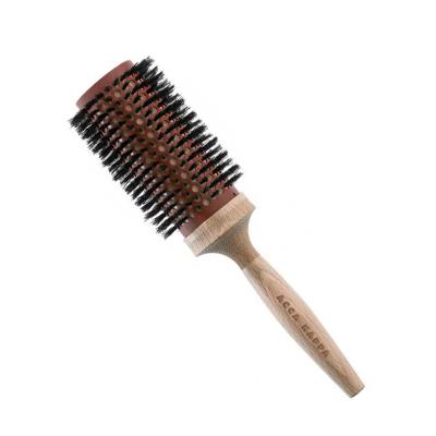 Щетка для Волос ACCA KAPPA Thermo-Natura 61 мм