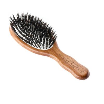Щетка для Волос Acca Kappa Pneumatic Bristles 17.5 см