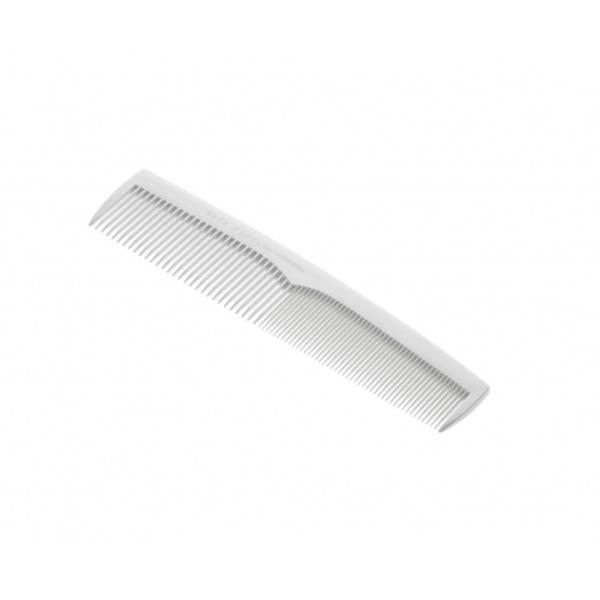Расческа для Волос Карбоновая Acca Kappa Carbonium Combs 19.5 см