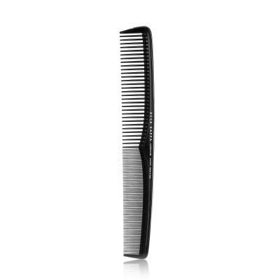 Расческа для Волос Карбоновая Acca Kappa Hairbrush Carbonium