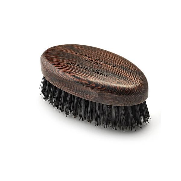 Щетка для Бороды Acca Kappa Beard Brush