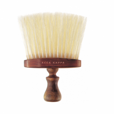Щетка для Лица и Шеи Acca Kappa Neck Brush
