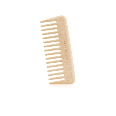 Гребень для Волос ACCA KAPPA Natura № 4