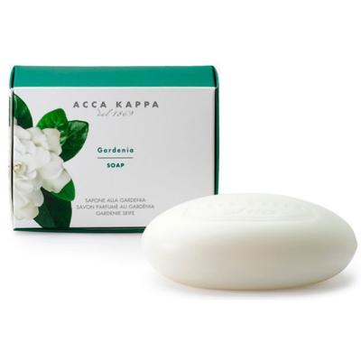 Мыло Гардения Acca Kappa Gardenia Soap 150 г