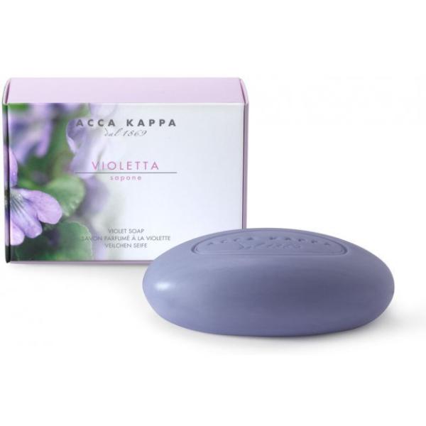Мыло Виолет Acca Kappa Violet Soap 150 г