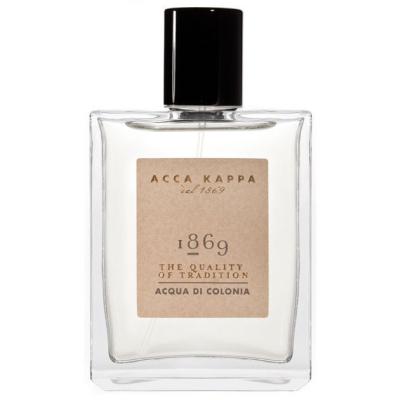 Одеколон Acca Kappa 1869 Eau de Cologne 100 мл