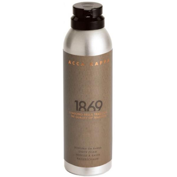 Пена для Бритья Acca Kappa 1869 Shaving Foam 200 мл