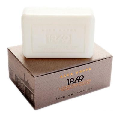 Мыло Acca Kappa 1869 Soap 100 г