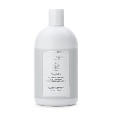 Деликатное Моющее Средство Марсилья Acca Kappa Casa Collection Delicate Detergent Marsiglia Fragrance 500 мл