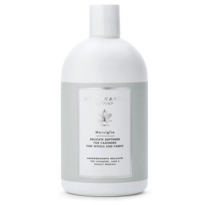 Нежный Кондиционер Марсилья Acca Kappa Casa Collection Delicate Softner Marsiglia Fragrance 500 мл