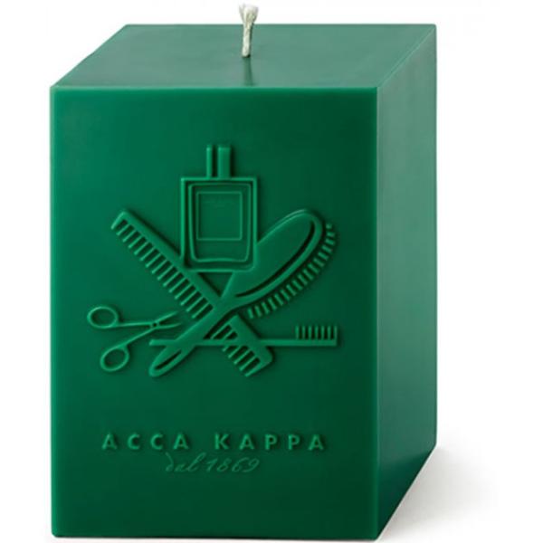 Свеча Кедр Acca Kappa Libo Cedro Scented Candle 1000 г