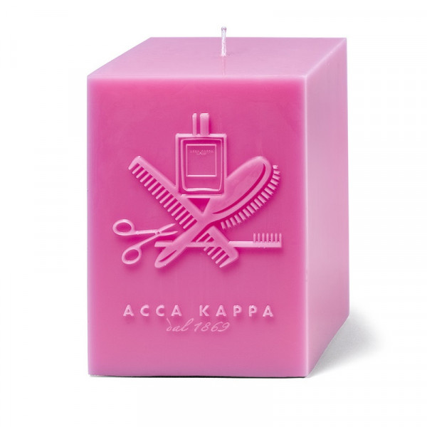 Свеча Вирджиния Acca Kappa Virginia Rose Candle 1000 г