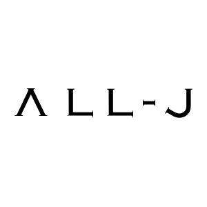 ALL-J