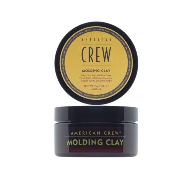 Моделирующая Глина American Crew Molding Clay 85 г