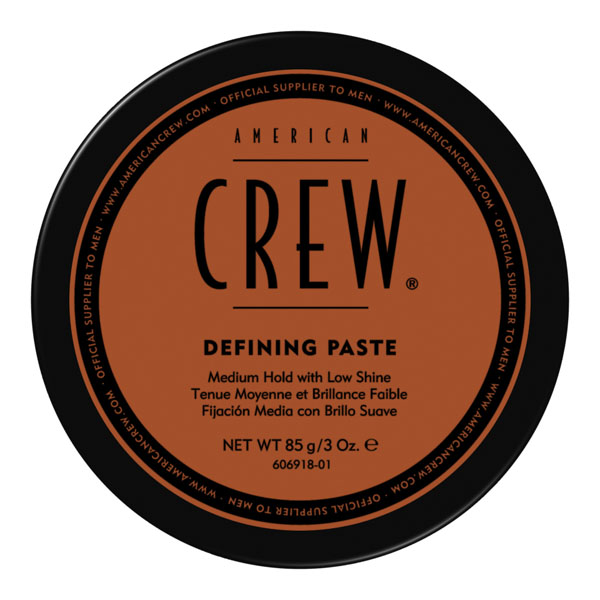 Моделирующая Паста American Crew Defining Paste 85 г