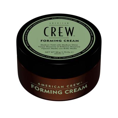 Крем Формирующий American Crew Forming Cream 50 г