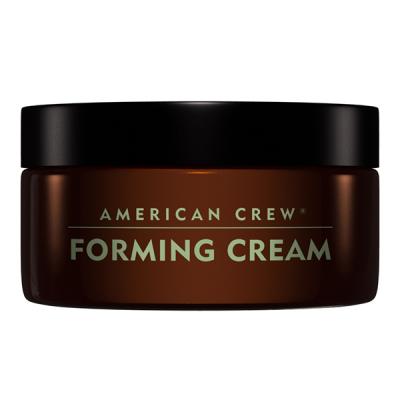 Крем Формирующий American Crew Forming Cream ELVIS 85 г