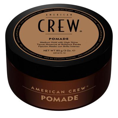 Помада для Cтайлинга American Crew Pomade 85 г