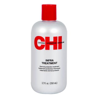 Термозащитная Маска для Волос CHI Infra Treatment