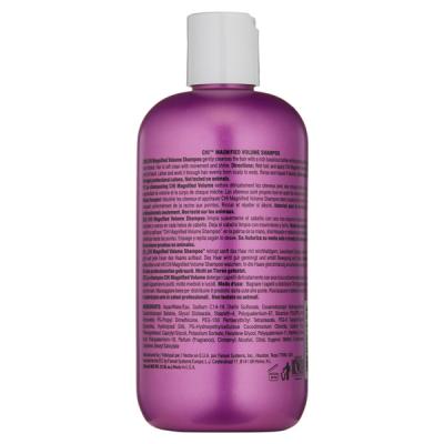 Шампунь для Объёма CHI Magnified Volume Shampoo 350 мл