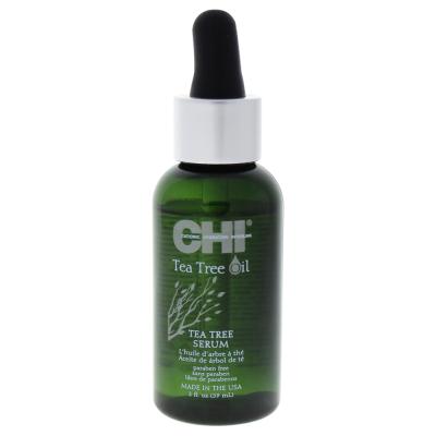 Сыворотка для Волос с Маслом Чайного Дерева CHI Tea Tree Oil Tea Tree Serum 59 мл